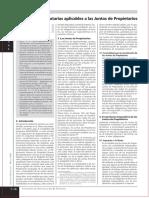 JUNTA DE PROPIETARIOS.pdf