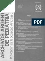 Convulsiones en pediatria Consenso 1992.pdf