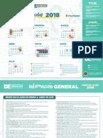 DE-CalendarioEscolarEnero2018rev2.pdf