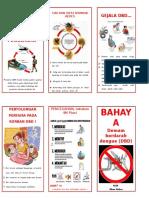 292043250-Leaflet-Dbd