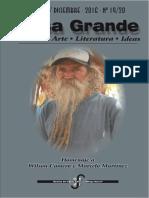casa-grande-19-20-final-blog.pdf