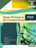 Bases Biologicas Comportamento u1 s3