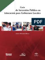 Guia_PIPED_Gob-Loc.pdf