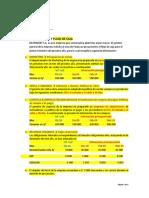 s14-s15 Presupuestos - Clase