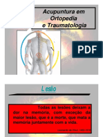 ORTOPEDIA E TRAUMATOLOGIA.pdf