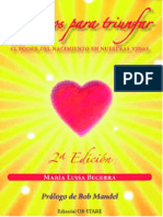 08 - Nacimos para triunfar - Maria Luisa Becerra.pdf