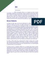 Manual SQL y BD-SQL