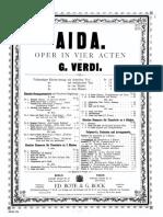Verdi_-_Marche_ArrPfUnknown.pdf