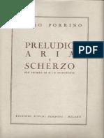 IMSLP464443-PMLP754407-Porrino_preludio-aria-e-scherzo-per-tromba-e-pianoforte-parti-pianoforte.pdf