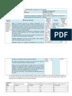 -planificacion-7-de-oct-gc.pdf