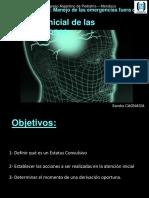 Convulsiones en pediatria.pdf