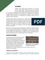TRABAJO ENCARGADO DE IRRIGACIONES 2016.docx