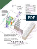 GAGO_PDF1.pdf