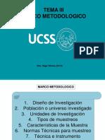 METODOLOGIA PON 3.pdf