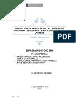 Acta de Inspección e Informe-1
