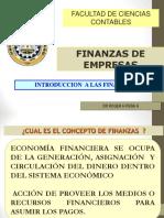 01 Tema Finanzas Basicas