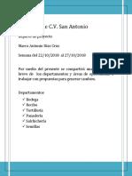 Proyecto Garis_Marco Antonio Díaz Cruz_semana 2.docx