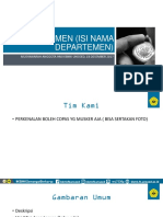 Guideline PPT MUSYANG.pptx
