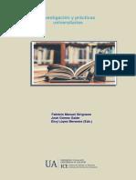 Investigacion y Practicas Universitarias