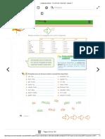 346319556-E-Manual-Online-Tu-Ca-Tu-La-Nivel-A2-Volume-1c.pdf