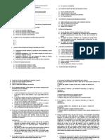CUESTIONARIO AUXILIARES DE EDUCACION 1.docx