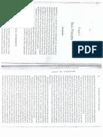 Geoquímica Principios Básicos.pdf