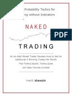 Naked-Trading-Plan.pdf