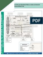 LetraCambio.pdf