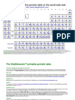 table-elements.pdf