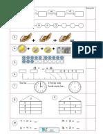 40-problemas-números-hasta-20.pdf
