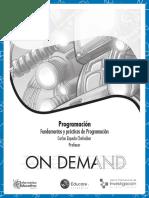PROGRAMACION_FUNDAMENTOS_Y_PRACTICAS_DE_PROGRAMACION_PROFESOR.pdf