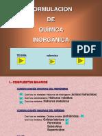 FORMULACION INORGANICA.ppt