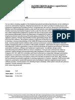 jobPrint (1) Automation Engineer.pdf