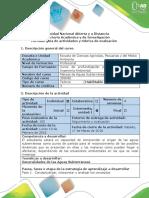 Guía de Actividades y Rubrica de Evaluación - Fase 1 - Conceptualizar, Interpretar y Analizar Los Conceptos (1)