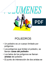 10._VOLUMENES_1