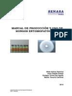 Manual-de-Producción-y-Uso-de-Hongos-Entomopatógenos.pdf