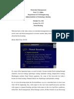 lec33-Watershed Management.pdf