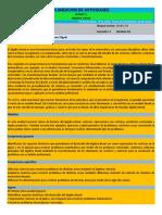 Planeación de actividades Unidad 1.docx