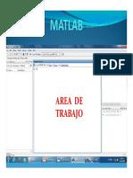 Clase 1 de Matlab