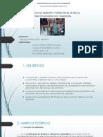 PPT-LABO-3_JDPB (1)