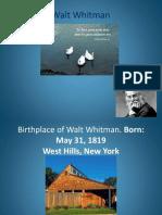 waltwhitman-120319190033-phpapp02.pdf