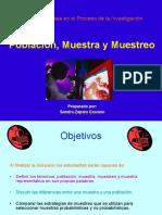 poblacionmuestramuestreo-100201110124-phpapp02