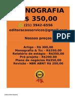 Tcc & Monografia por 349,99  whatsapp (21) 974111465 editoracaoservicos@gmail.com(40) .pdf