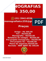 Tcc & Monografia por 349,99  whatsapp (21) 974111465 editoracaoservicos@gmail.com (83) .pdf