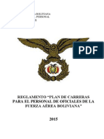 PLAN DE CARRERA DE OFICIALES.pdf
