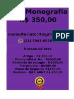 Tcc & Monografia por 349,99  whatsapp (21) 974111465 editoracaoservicos@gmail.com (37) .pdf