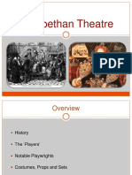 elizabethantheatre-110926110003-phpapp01.pdf
