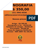 Tcc & Monografia por 349,99  whatsapp (21) 974111465 editoracaoservicos@gmail.com(43) .pdf