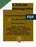 Tcc & Monografia por 349,99  whatsapp (21) 974111465 editoracaoservicos@gmail.com(23) .pdf