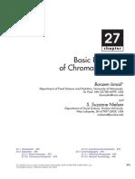 1 Prinsip Dasar Kromatografi